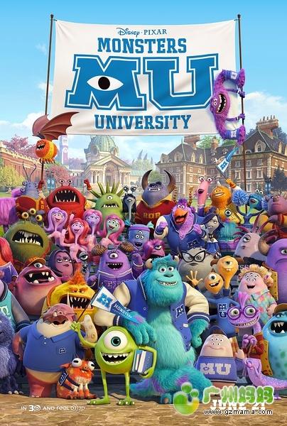 100部孩子最喜欢看的英文原声动画电影,您的孩子看了几部 家有小学