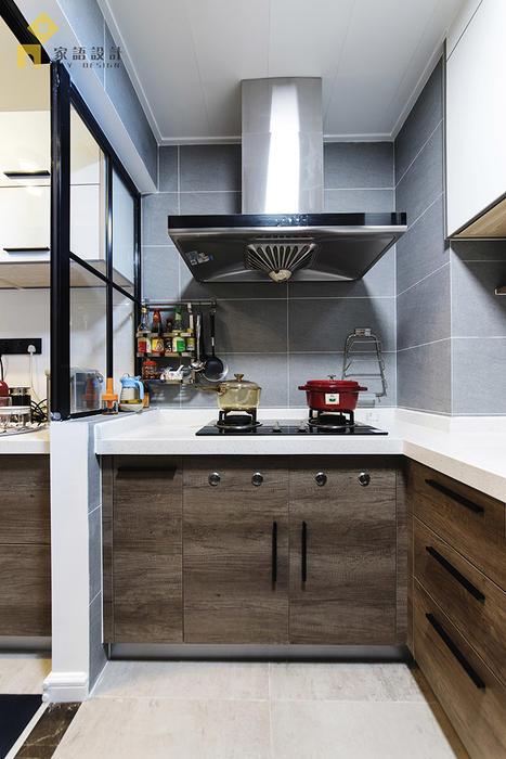 3.2-厨房 拷贝.jpg